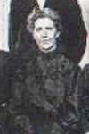 Emma Haskin