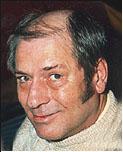 Alan Lovrien