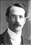 Fred Lovrien