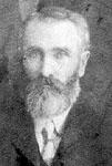Frank Lovrien