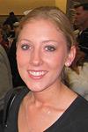 Stephanie Lovrien