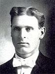 Edwin Shelgren