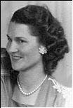 Edna Shelgren